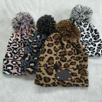 New adult winter thermal cap, fashion soft elastic knit short cap, skullcap, girls ski Knitted cap