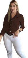 Женщины дизайнер футболка с длинным рукавом куртка сексуальная мода рубашка удобные дышащие футболки рубашка брендов напечатанные Tee Tops очень горячие 2003