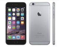 Telefones reformados iphone 6 plus sem toque ID 5,5 polegadas ios 11 16GB / 64GB / 128GB desbloqueado celular 1 pcs