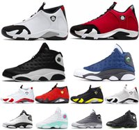 Suede Toe 13s sapatos Court Wolf Supwhite Sneakers Playground Mens Vestido Verde Aurora Color Jumpman Soar 14s Basquetebol Thunder Multi