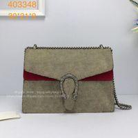 Hot vendido 30 cm moda couro genuíno de qualidade superior mulheres luxurys designers bolsa de ombro letra clássica chaveiro saco crossbody shipin grátis