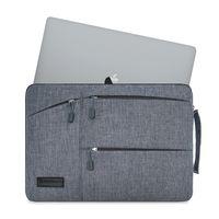 2020 New Apple MacBook 12 Innensack Luft 13.3 Mac13 Notebook 11 Zoll Pro15 Schutz 14 Ledertasche Computer