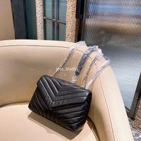 أزياء مصمم حقائب فاخرة السيدات كتف واحد رسول حقيبة في الهواء الطلق امرأة خفيفة الوزن محفظة الوردي الأسود