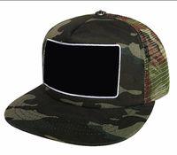 الرجال كاب إلكتروني التطريز أزياء كاب الذكور الهيب هوب السفر قناع شبكة الذكور الإناث الصليب قبعة البيسبول