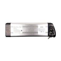 사용자 정의 Ebike 배터리 48V 슬리버 물고기 배터리 13S5P 14.5Ah 48V 1000W 공장 가격으로 배터리