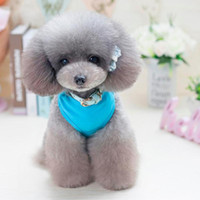 Transer الكلب الملابس الكلاب قميص Dogbaby كلب صغير سترة الحيوانات الأليفة سترة القط لطيف الملابس الصيفية 4.16