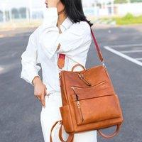 Новые поступления плюс емкость Ins Горячая распродажа PU кожаный досуг для отдыха пальцев сумка софтпак для девушек женские сумки