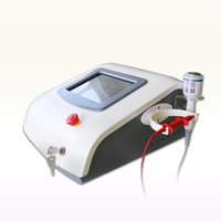 the newest couperose skin red blood vessels high frequency Vascular removal beauty care machine for salon