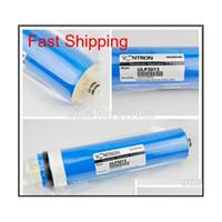 Vontron 400 GPD Ters Osmosis Membrane Ulp3013-400 Su Purif Jlldtz XMhyard