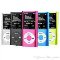 100 قطع mp4 1.8 بوصة شاشة اللون بطاقة الفيديو MP4 مشغل MP3 متعدد اللغات تسجيل كتاب إلكتروني راديو نصية نص قراءة الموسيقى MX-890