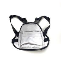 الحديث إلكتروني الحيوانات الأليفة حقائب الأزياء إلكتروني مطبوعة تيدي أكتاف حقيبة في الهواء الطلق جميل سحر أكياس bichon 6 أنماط
