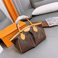 La nuovissima borsa di gnocchi di grano croce borsa delle donne borse borse di caramelle borse a tracolla singola borsa a tracolla a spalla singola un pacchetto per due scopi