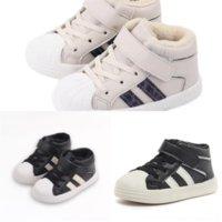 Ойх Горячая детская обувь Ребенок Alvah Runing Boy Supply Детская молодежная Обувь Azael Socr Skeleton Boy Girls Trainers кроссовки обувь для обуви детей