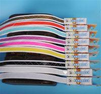 Hot Crafts Home 250 Pegatinas / Caja autoadhesiva foto Esquina Esquina Scrapbook Protección PVC Álbumes de fotos Decoración de bombeo Marco de imagen Decoración