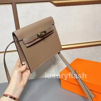 Vendita limitata con box designer lussurys mini zaino moda donna classica grigio kawaii zaini carino borse borse borse hot 7 colore