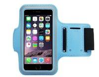 Iphone için Dalış Yüzme Sports Noctilucent Su geçirmez Çanta PVC Koruyucu Cep Telefonu Çanta Kılıf 6 7/6 7 Plus S. 6 7 NOT 7 Sıcak