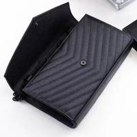 Женщины Luxurys дизайнеры сумки 2021 высококачественные модные женские однократные сумки из одного на плечо и серебряная черная цепь Tote 20 комнаты карт кошелек многофункциональный сумочка