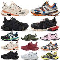 Track2 Release 3.0 4.0 Track 2 Designer Runners Shoes Man Mens Womens Sandalo Sandalo Sport Sport Casual Scarpe Dainers Scarpe da ginnastica 36-45 12 #