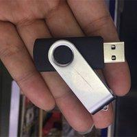 전체 용량 새로운 브랜드 4GB 8GB 16GB 32GB USB 2.0 플래시 드라이브 U 디스크 펜 드라이브 멤피 카드