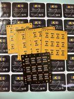 2021 Mksd 3M adesivo vsim v7 v5 v6 v6 desbloqueio cartão auto iccid update for ios 14 ios13.x ip5s 6 6 s 7 plus se se2 8 x xs xsmax 11/12 gevey pro