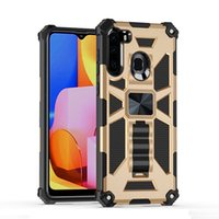 Phone ArmoS защита от раковины Case Case Mobile Holder Cover для телефона 11 12 Pro Max XS XR 6 7 8