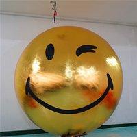 Надувные лобковые шариковые и астронавт и надувные воздушные шары Луна со светодиодом и воздуходувками для наружного украшения