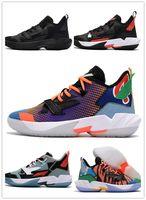 Por que não zero 4.0 sapato de basquete baixa PFX Cidade La All Star Yakuda Menina Treinamento Sneakers Botas Locais Loja Online Dropshipping aceito 2020