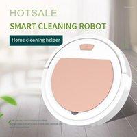 كاسحة روبوت مكنسة كهربائية نظافة اللاسلكي فراغ الروبوتات السجاد ممسحة شحن المنزلية اللاسلكية فراغ نظافة الأجهزة المنزلية 1