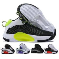 Jumpman 2021 män basket skor sneakers pf druva blå void universitet röd omlopp grå des chaussures man atletisk skateboard utomhus tenis tränare