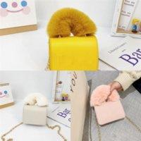 66ezehn Top Qualität Neue Frauen Re-Edition Tote Kinder Nylon Leder Taschen Tasche Luxus Braun Buch Designer Tasche Designer Damen Crossbody