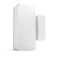 ITEAD SONOFF DW2 - Capteur d'alarme de porte / fenêtre sans fil Travaillez avec Ewelink App pour la maison Automatisation