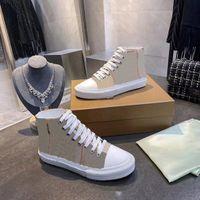 2021 Продажа хорошо кроссовки повседневная обувь тренеров классический узор спортивная обувь высококачественная кожа мода повседневная обувь для мужчины женщина 102101