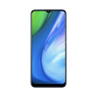 "Original Realme V3 5G Mobiltelefon 6 GB RAM 64GB 128 GB ROM MTK 720 Octa Core Android 6.5 ""Vollbild 13MP AI Fingerprint-ID Smart-Handy"