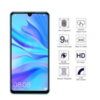 3-7 Days Delivery Screen protector For Samsung 3D Curved Case Friendly Tempered Glass film Screen Protector For Samsung Galaxy S10 PLUS S10