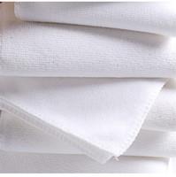 White Towel Absorção de Água Descartável Imitação de Algodão Facecloth Diy Hotel Pegue uma mulher de banho Homem Toalhas de alta qualidade Venda quente 0 75YL K2