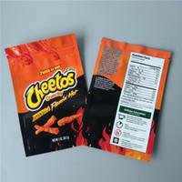 Mais recentes Cheetos Crunchy Runtz Cookies Mylar Bags Jokesup 1oz 600mg Doritos Bag Cheetos Buffs Fritos Ruffles Smell Prova Pacfcgvdfgdf