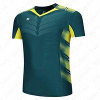 Последние мужские футболки для футбола Горячая распродажа открытый одежда футбол носить высокое качество9fgdsf h3 ewtfwse