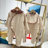 Compare with similar Items Infant Clothing Baby Boys girls C...