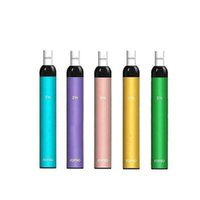 Romio Plus Disposable Prefilled Vape Pen Device Starter Kits...