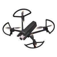 Drone Accessoires Parrot ANAFI Protecteur Protector Protecteur Pare-chocs Landing Det d'atterrissage Kits Hauteur Extender Livraison rapide Pieds de jambe Économiseur