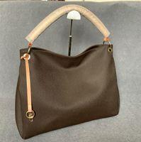 2020 Moda Marca Handbag Handbag Diseñador Bolsos Bolsos Hombro Bolsos Cross Bolsos Bolsas Cuerpo Bolsas al aire libre Envío gratis