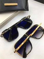 Luxury With Sunglasses Designer Top Glasses Original Male Oversize Quality Costa Classic Frame For Women Jmobc