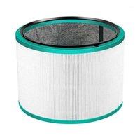 Purificateur d'air purificateur de bureau Filtre de remplacement de liaison cool pour HP00 01 02 03 DP01 Vacuum1