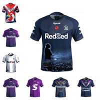 2021 Melbourne Storm Rugby Jersey Anzac Home Jersey 2020 Nrl Rugby League Jerseys Vest Shorts Melbourne Storm Australia Rugby