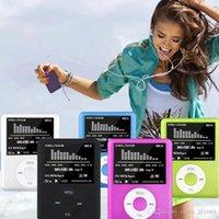 50 قطع mp4 1.8 بوصة شاشة ملونة بطاقة الفيديو mp4 مشغل mp3 متعدد اللغات تسجيل كتاب إلكتروني راديو نصية نص قراءة الموسيقى mx-891
