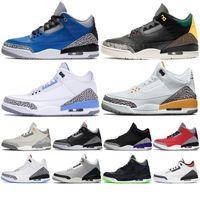 11s Scarpe da basket create Space Jam Concord 45 Platinum Tint XI Uomo Donna Designer Scarpe Sport Sneakers Taglia 5,5-13 pizzo