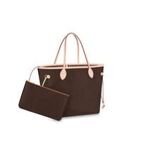 2019 hot luxurys حقائب اليد مصممين حقائب المتسوق حمل المتسوق حقيبة الكتف حقيبة حقيبة المحافظ النساء السيدات حقائب crossbody