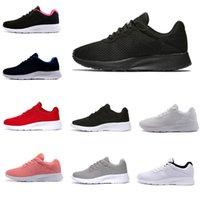 Runner Новый оригинальный Обувная Мужская Бегущая Обувь OG London 3.0 Кроссовки Высокое Качество Спортивные Обувь Размер 36-44 Горячие Продажи онлайн