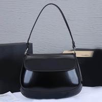 Dicky0750b Handbags Fashion Woman Womens Luxurys Bags Tote Purses Luxury Shoulder Designers Jnrnx Bag Lady_bags2017 Bran Tqubw