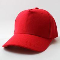Women Baseball Cap Men Thicken Boutique Snapback Cap Customized Logo Printing Embroidery Hat Men Baseball Caps Designer Hat H jllIpG